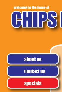 Welcome to Chips International